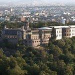 Photo of Grand Fiesta Americana Chapultepec
