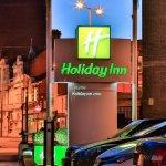 Photo of Holiday Inn Preston