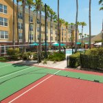 Photo of Homewood Suites by Hilton Orlando-UCF Area