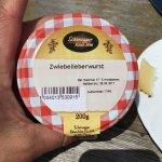 Schonegger Kase-Alm Foto