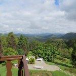 Photo de Hotel Rosa dos Ventos