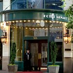 Photo of Kimpton Hotel Monaco Portland
