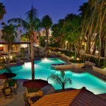 Photo of Crowne Plaza Phoenix - Chandler Golf Resort
