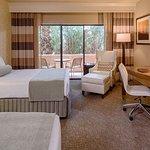 Photo of Crowne Plaza Phoenix - Chandler Golf Resort
