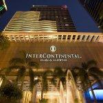 Photo of InterContinental Kuala Lumpur
