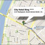 Photo of City Hotel Ring