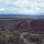 Foto de Rio Grande Gorge Bridge
