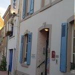 Photo of Maison Richet
