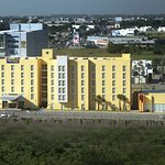 Photo of City Express Culiacan