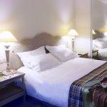 Photo of Royal Hotel Paris Champs Elysees