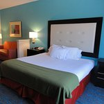 Holiday Inn Express Destin E - Commons Mall Area Foto