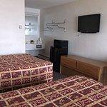 Photo of Motel 8