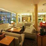 Photo of Holiday Inn Brno