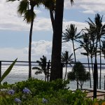 Photo of Andaz Maui At Wailea