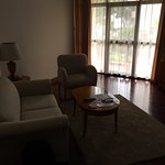 Photo de Riverside Serviced Apartments