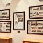 Photo of Cody Legacy Inn