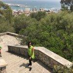 Photo de City Sightseeing Palma de Mallorca