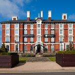 Photo of Holiday Inn Sheffield