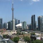 Photo de Thompson Toronto - A Thompson Hotel