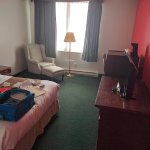 Photo de Travelodge Hotel Montreal Airport