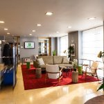 Photo of Holiday Inn Milan - Garibaldi Station