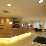 Photo of Holiday Inn Milan - Garibaldi Station