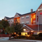 Foto de Residence Inn Austin North/Parmer Lane