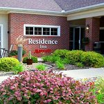 Photo of Residence Inn Canton