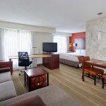 Foto de Residence Inn Amarillo