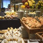 Foto de Hotel Solans Presidente