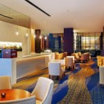 Photo of Lounge & Bar Horizon