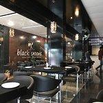 Blackspoons
