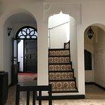 Foto de Dar Hannan Hotel Riad