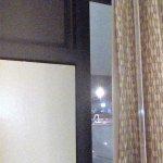 Springfield Inn Hotel & Extended Stay Foto