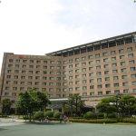 Photo of Hotel Nongshim