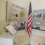 The Valley Turnpike Museum