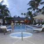 Ports of Call Resort Foto