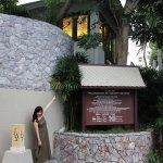 Unique 2-villa experience@Centara Villas. Koh Samui -THAILAND