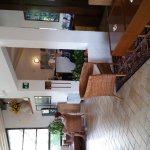 Hotel Valle Verde Foto