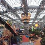 Foto de Mall of America