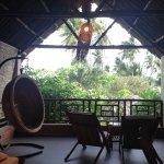 Photo de Lang Ca Voi (The Whales Village) Guesthouse