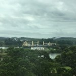 Photo of Holiday Inn Panama Canal