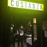 Photo de Hostaria Costanza