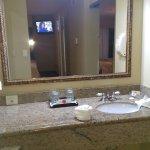 Photo of Best Western Plus Meridian Inn & Suites, Anaheim-Orange