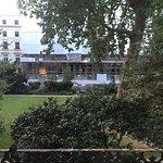Foto de Lords Hotel
