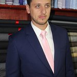 Best tailor-made suit in Thailand.