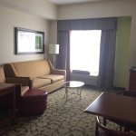 Photo of Hilton Garden Inn Minneapolis / Bloomington