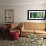Foto Hilton Garden Inn Minneapolis / Bloomington