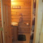 Homestead Guest Cabins Foto