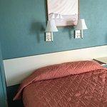 Foto de Jolly Roger Motel